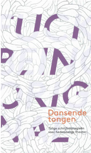 DansendeTongenboek 1